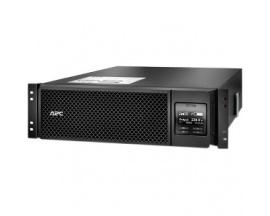 SAI Online de doble conversión APC by Schneider Electric Smart-UPS On-Line - 5 kVA/4,50 kW - Montaje en bastidor - 3 Hora(s) Tie