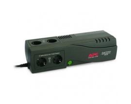 SAI Standby APC by Schneider Electric Back-UPS BE325-GR - 325 VA/185 W - Acido de plomo sellada (SLA) - 2,90 Minuto(s) Tiempo en