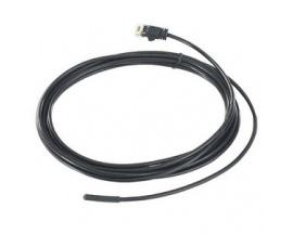 Sensor de temperatura APC by Schneider Electric AP9335T - Negro - Imagen 1