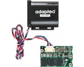 Caché de escritura con respaldo de batería Microsemi AFM-700 2 GBControlador RAID