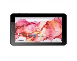 "Tablet phoenix intel® atom x3-c3230rk 1.10 ghz lcd ips 7"" 1024 x 600 / android 6 / 8gb / 1gb ram ddr3 /  wifi / 3g / bluetooth /"