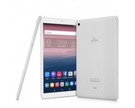 TABLET ALCATEL PIXI 3 WIFI 10INSYST