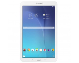 Samsung Galaxy Tab E SM-T560 8GB Blanco tablet
