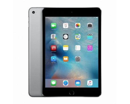 Apple ipad mini 4 wifi 128 gb space grey - Imagen 1