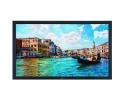 """NEC MultiSync V652 Digital signage flat panel 65"""" LED Full HD Negro"""