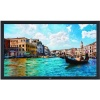 "LCD Pantalla digital Signage NEC Display MultiSync V652 165,1 cm (65"") - 1920 x 1080 - Borde LED - 450 cd/m² - 1080p -"