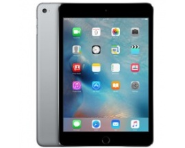 IPAD MINI 4 WI-FI CELL 128GB SYST