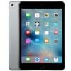 Apple ipad mini 4 wifi 128gb + cellular - Imagen 1