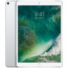 "Apple ipad pro wifi + cellular 64gb / 10.5"" / silver - Imagen 1"
