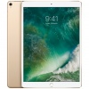 "Apple ipad pro wifi + cellular 64gb / 10.5"" / gold - Imagen 1"