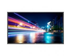 "NEC MultiSync P703 Digital signage flat panel 70"" LED Full HD Negro"
