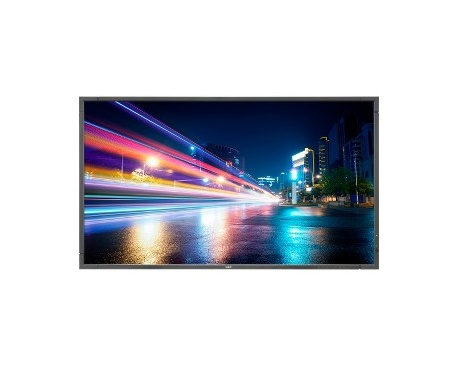 "LCD Pantalla digital Signage NEC Display Professional P703 177,8 cm (70"") - 1920 x 1080 - Borde LED - 700 cd/m² - 1080p"