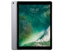12.9IN IPAD PRO WI-FICELLULAR SYST