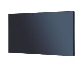 "NEC MultiSync X464UN-2 Digital signage flat panel 46"" LED Full HD Negro"