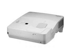 Proyector LCD NEC Display UM351W - WXGA - 3500 lm