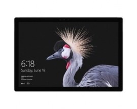 SURFACE PRO 256GB I5 8GB SYST