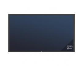 "NEC MultiSync V801-TM Digital signage flat panel 80"" LED Full HD Negro"