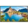 "LCD Pantalla digital Signage NEC Display MultiSync E805 203,2 cm (80"") - 1920 x 1080 - Borde LED - 400 cd/m² - 1080p -"