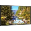 "LCD Pantalla digital Signage NEC Display MultiSync E705 177,8 cm (70"") - 1920 x 1080 - Borde LED - 400 cd/m² - 1080p -"