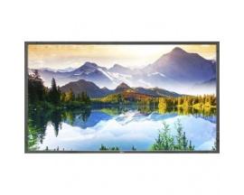 "NEC MultiSync E905 Digital signage flat panel 90"" LED Full HD Negro"