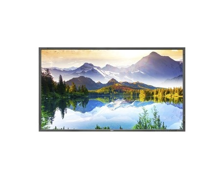 "LCD Pantalla digital Signage NEC Display MultiSync E905 228,6 cm (90"") - 1920 x 1080 - Direct LED - 350 cd/m² - 1080p -"