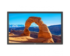 "NEC MultiSync V323-2 Digital signage flat panel 32"" LED Full HD Negro"