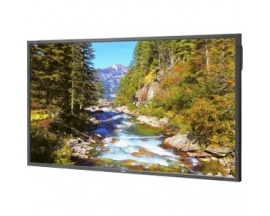 "NEC MultiSync E705 SST Digital signage flat panel 70"" LED Full HD Negro"