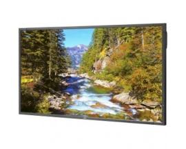 "NEC MultiSync E705 SST Digital signage flat panel 70"" LED Full HD Negro"