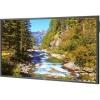 "LCD Pantalla digital Signage NEC Display MultiSync E705 177,8 cm (70"") - 1920 x 1080 - Borde LED - 400 cd/m² - HDMI - D"