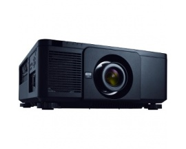 Proyector DLP NEC Display PX803UL - 3D Ready - 1080p - HDTV - Frontal - Láser - 20000 Hora(s) Normal Mode - 1920 x 1200 - WUXGA