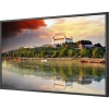 "LCD Pantalla digital Signage NEC Display MultiSync X841UHD-2 213,4 cm (84"") - 3840 x 2160 - Borde LED - 500 cd/m² - 216"