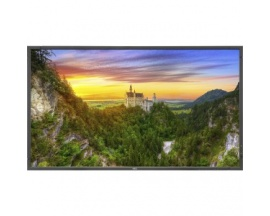 "NEC MultiSync X981UHD-2 Digital signage flat panel 98"" LED 4K Ultra HD Negro"