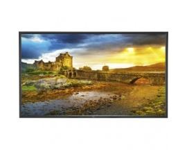 "NEC MultiSync X651UHD-2 IGT Digital signage flat panel 65"" LED 4K Ultra HD Negro"
