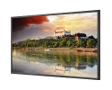 "NEC MultiSync X841UHD-2 SST Digital signage flat panel 84"" LED 4K Ultra HD Negro"