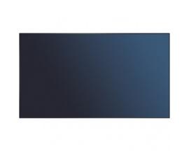 "NEC MultiSync X555UNS PG Digital signage flat panel 55"" LCD Negro"