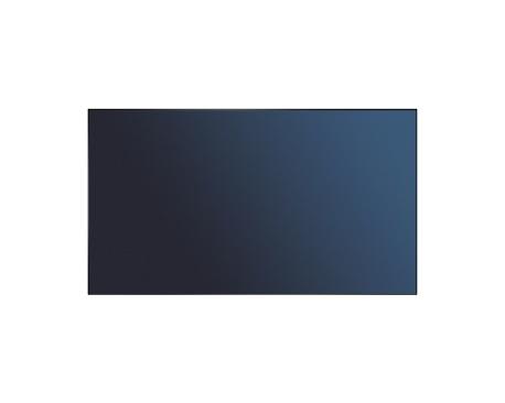 "LCD Pantalla digital Signage NEC Display MultiSync X555UNS PG 139,7 cm (55"") - 1920 x 1080 - Direct LED - 700 cd/m² - 1"