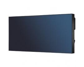 "NEC MultiSync X464UNS-2 Digital signage flat panel 46"" LED Full HD Negro"