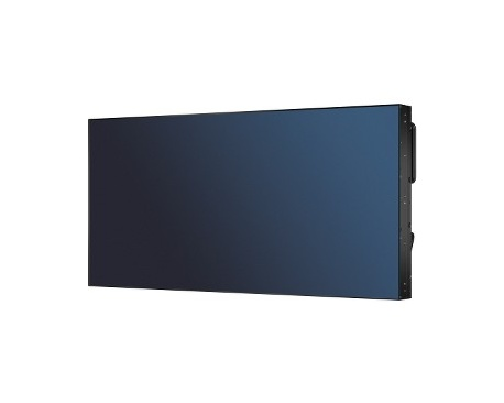 "LCD Pantalla digital Signage NEC Display MultiSync X464UNS-2 116,8 cm (46"") - 1920 x 1080 - Direct LED - 700 cd/m² - 10"