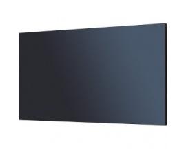 "NEC MultiSync UN551VS Digital signage flat panel 55"" Full HD Negro"