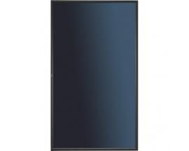 "NEC MultiSync X551UHD 139,7 cm (55"") LCD 4K Ultra HD Digital signage flat panel"