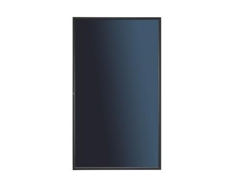 "LCD Pantalla digital Signage NEC Display MultiSync X551UHD IGT 139,7 cm (55"") - 3840 x 2160 - Borde LED - 500 cd/m² - 2"