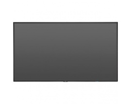 "LCD Pantalla digital Signage NEC Display MultiSync V554 139,7 cm (55"") - 1920 x 1200 - LED - 500 cd/m² - 1080p - USB -"