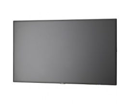 "NEC MultiSync V484 Digital signage flat panel 48"" LCD Full HD Negro"
