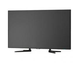 "NEC MultiSync P404 Digital signage flat panel 40"" LCD Full HD Negro"