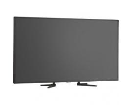 "NEC MultiSync P554 Digital signage flat panel 55"" LCD Full HD Negro"