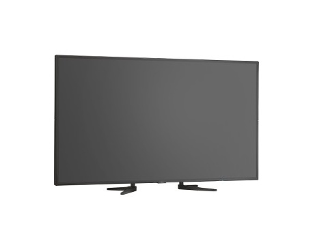 "LCD Pantalla digital Signage NEC Display MultiSync P554 139,7 cm (55"") - 1920 x 1080 - Borde LED - 700 cd/m² - 1080p -"