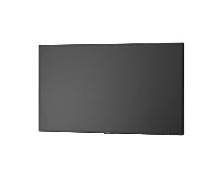 "LCD Pantalla digital Signage NEC Display MultiSync V404 101,6 cm (40"") - 1920 x 1080 - Borde LED - 500 cd/m² - 1080p -"