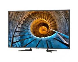 "NEC MultiSync P484 Digital signage flat panel 48"" LED Full HD Negro"