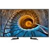 "LCD Pantalla digital Signage NEC Display MultiSync P484 121,9 cm (48"") - 1920 x 1080 - LED - 700 cd/m² - 1080p - USB -"
