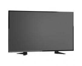 "NEC MultiSync E436 Digital signage flat panel 43"" LED Full HD Negro"